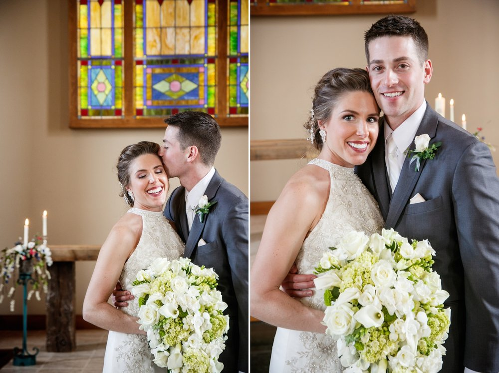 sepia-chapel-wedding-adam-shea-photography_0025.jpg