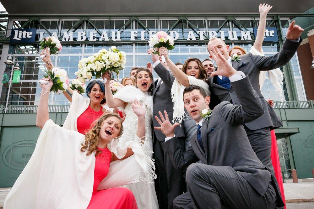 sepia-chapel-wedding-adam-shea-photography_0026.jpg