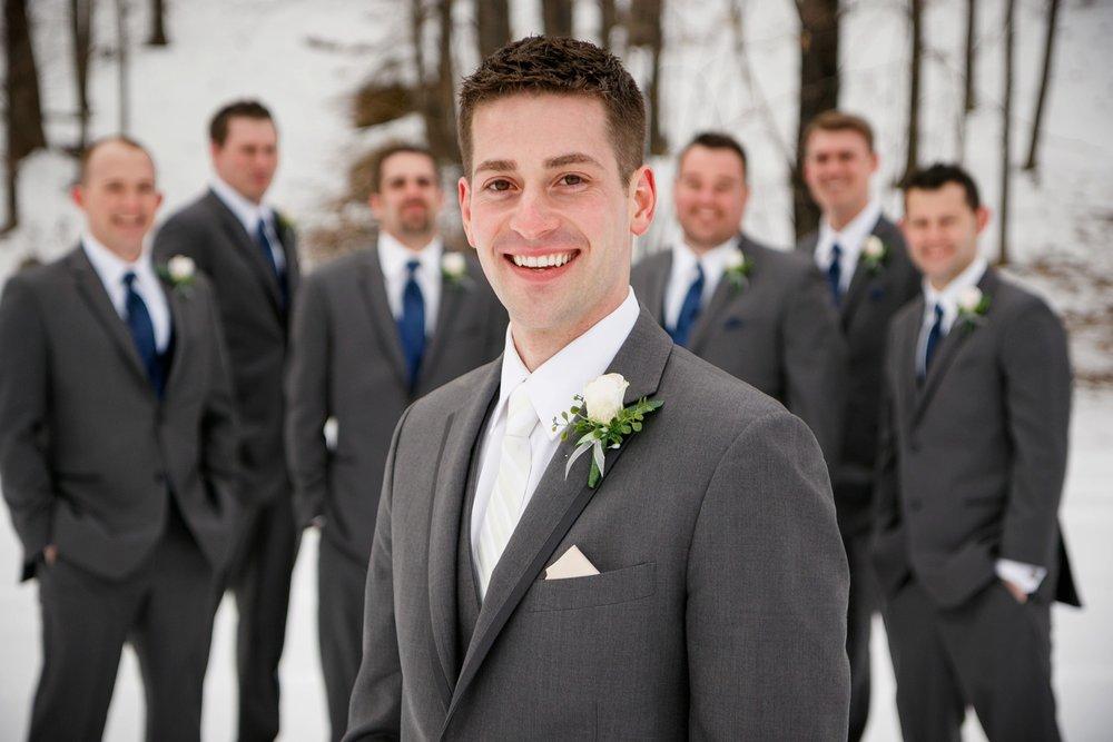 sepia-chapel-wedding-adam-shea-photography_0027.jpg