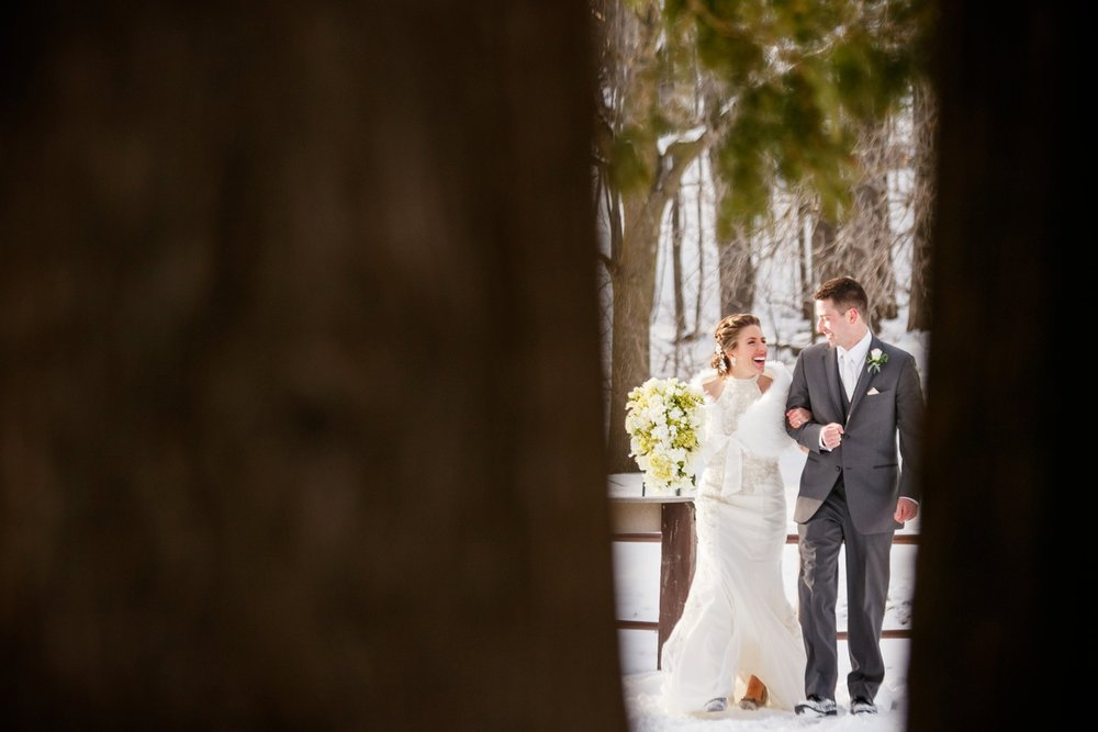 sepia-chapel-wedding-adam-shea-photography_0030.jpg