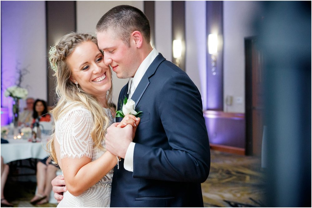 bridgewood-resort-wedding-adam-shea-photography_0020.jpg