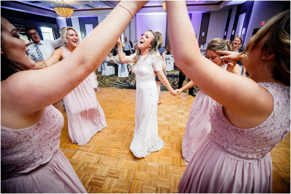 bridgewood-resort-wedding-adam-shea-photography_0021.jpg