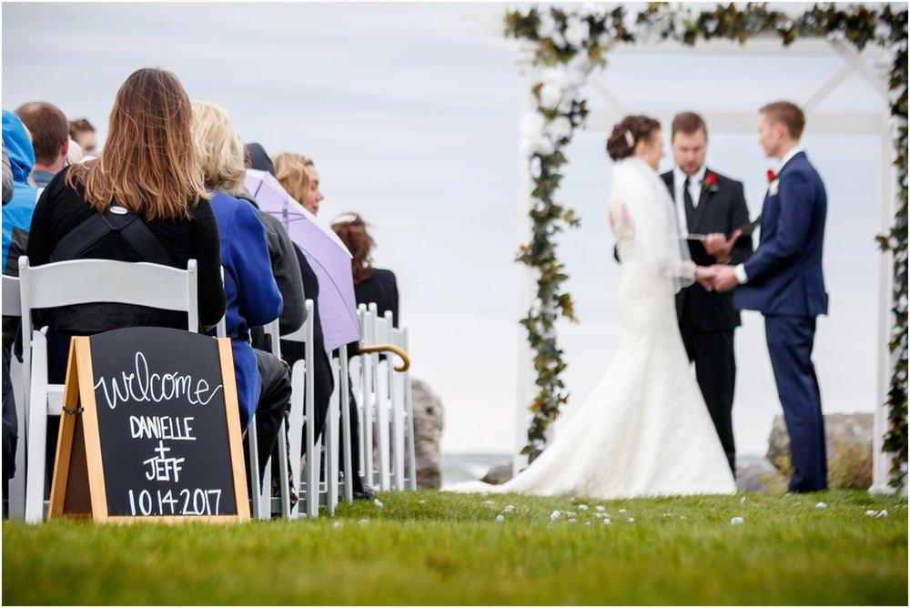 gordon-lodge-wedding-adam-shea-photography_0005.jpg