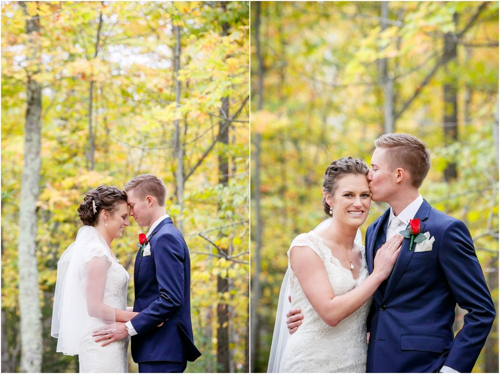 gordon-lodge-wedding-adam-shea-photography_0007.jpg
