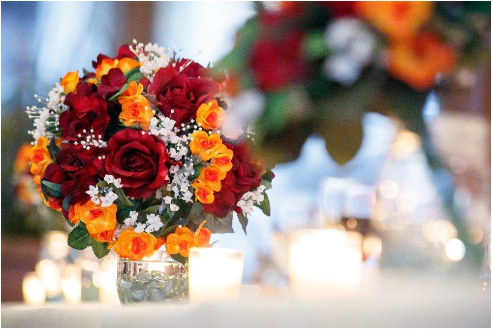 gordon-lodge-wedding-adam-shea-photography_0017.jpg