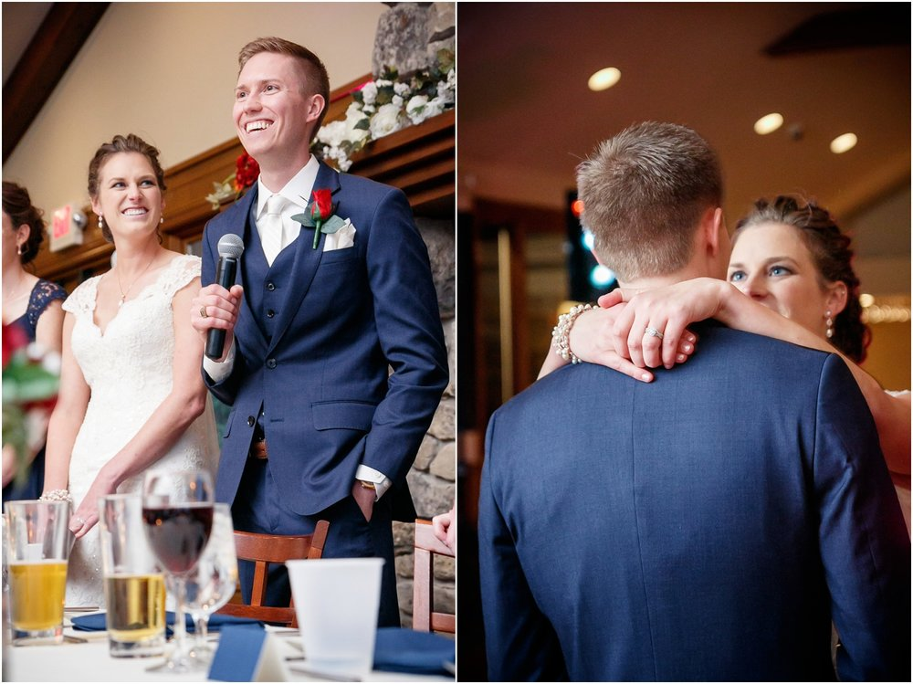 gordon-lodge-wedding-adam-shea-photography_0020.jpg
