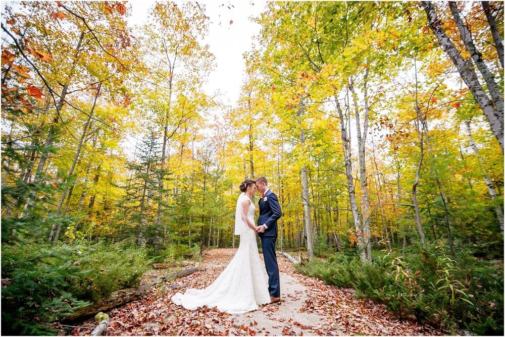 Danielle and Jeff\'s Wedding — Wedding Photographer - Green Bay ...