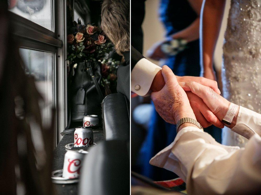 st-pius-appleton-wedding-adam-shea-photography_0002.jpg