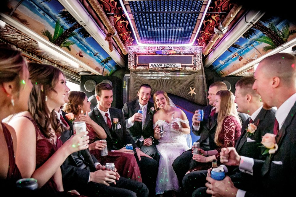 st-pius-appleton-wedding-adam-shea-photography_0004.jpg
