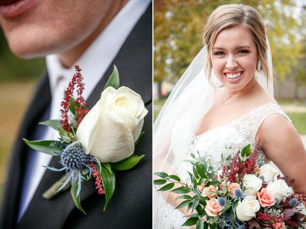 st-pius-appleton-wedding-adam-shea-photography_0006.jpg