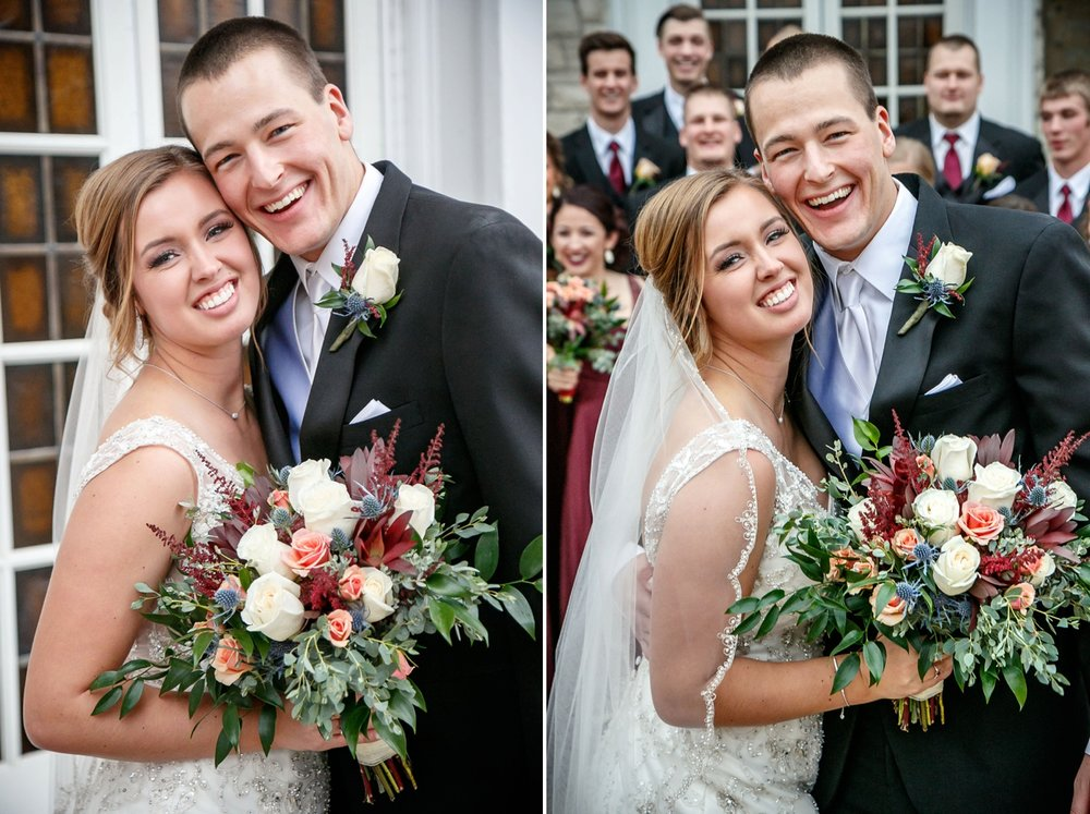 st-pius-appleton-wedding-adam-shea-photography_0007.jpg