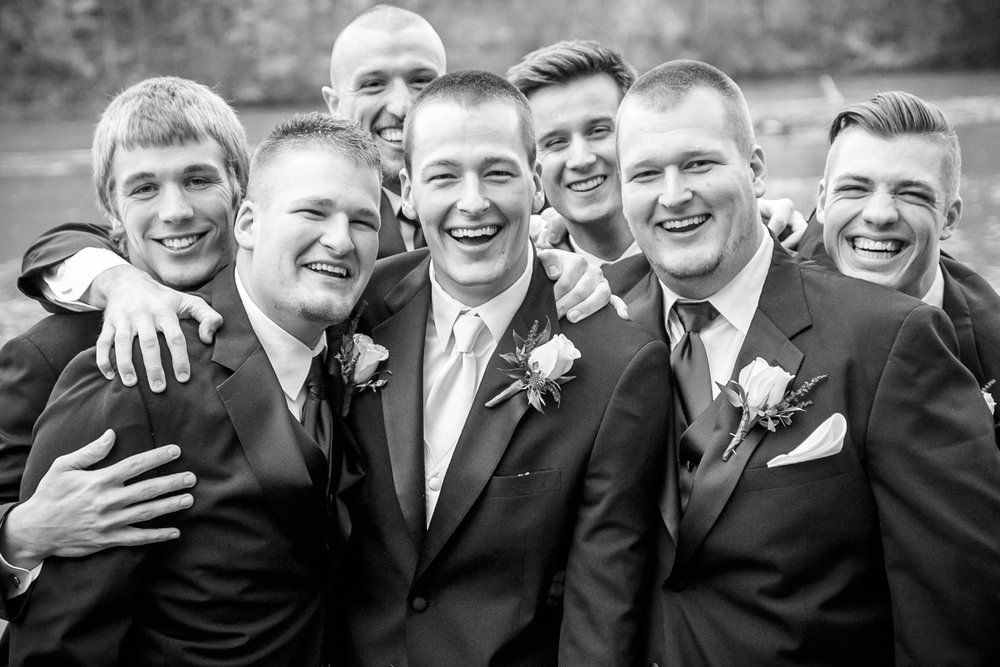 st-pius-appleton-wedding-adam-shea-photography_0008.jpg