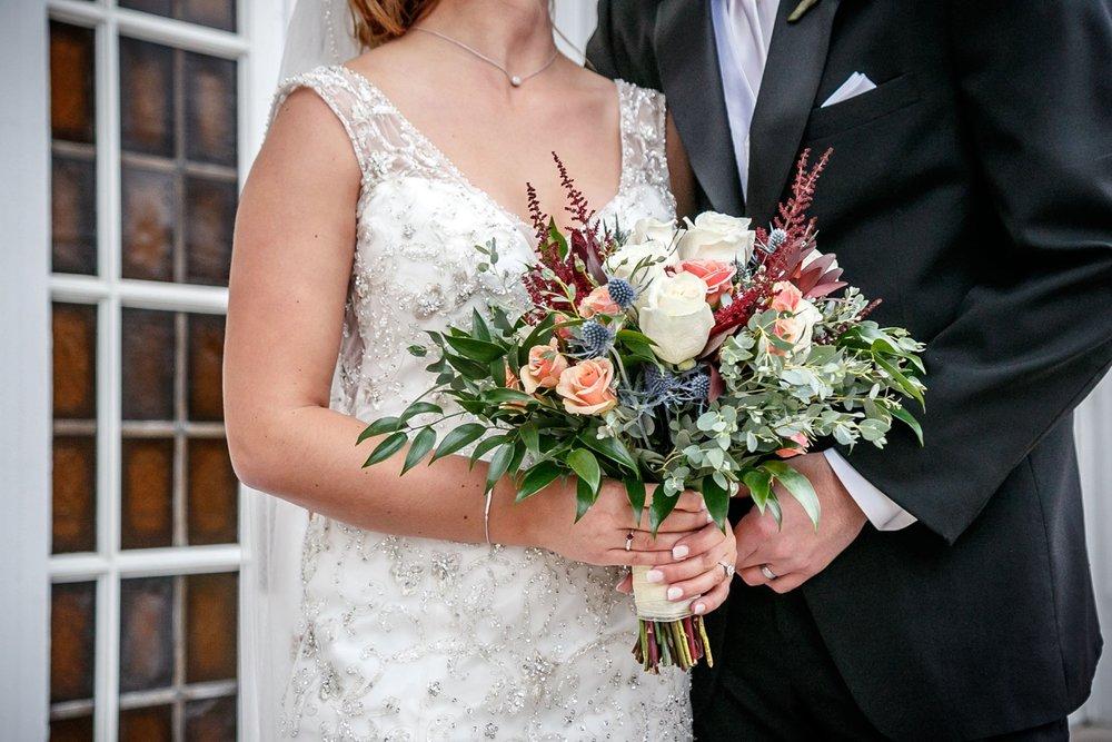 st-pius-appleton-wedding-adam-shea-photography_0009.jpg