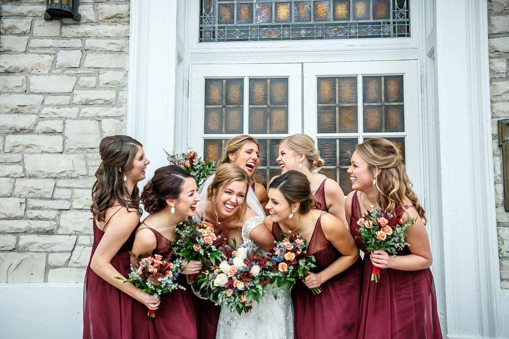 st-pius-appleton-wedding-adam-shea-photography_0011.jpg