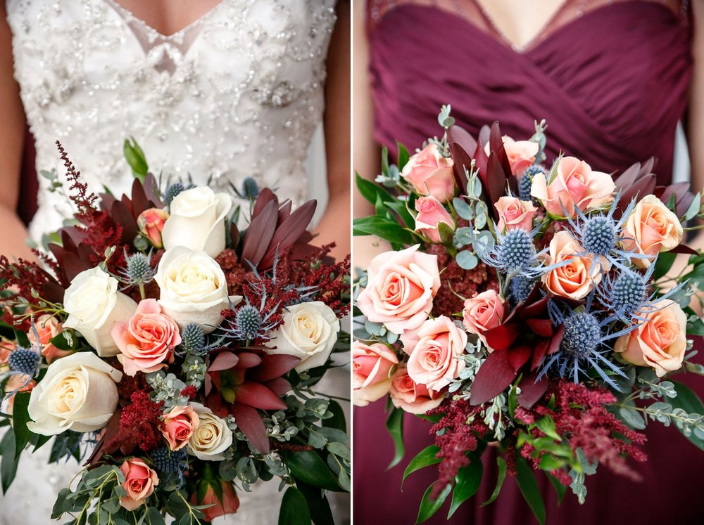 st-pius-appleton-wedding-adam-shea-photography_0012.jpg