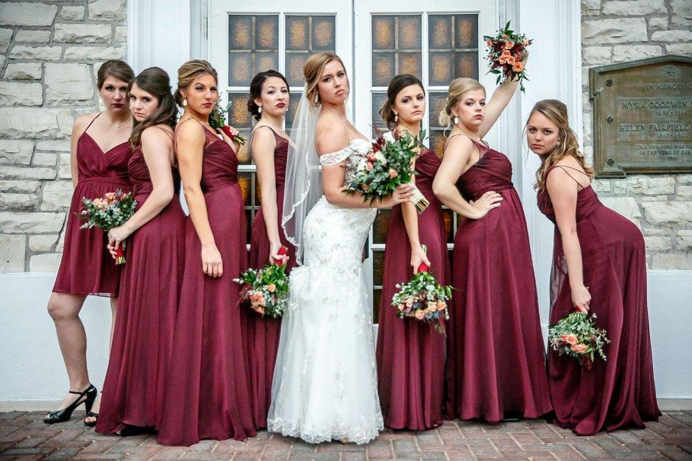 st-pius-appleton-wedding-adam-shea-photography_0013.jpg