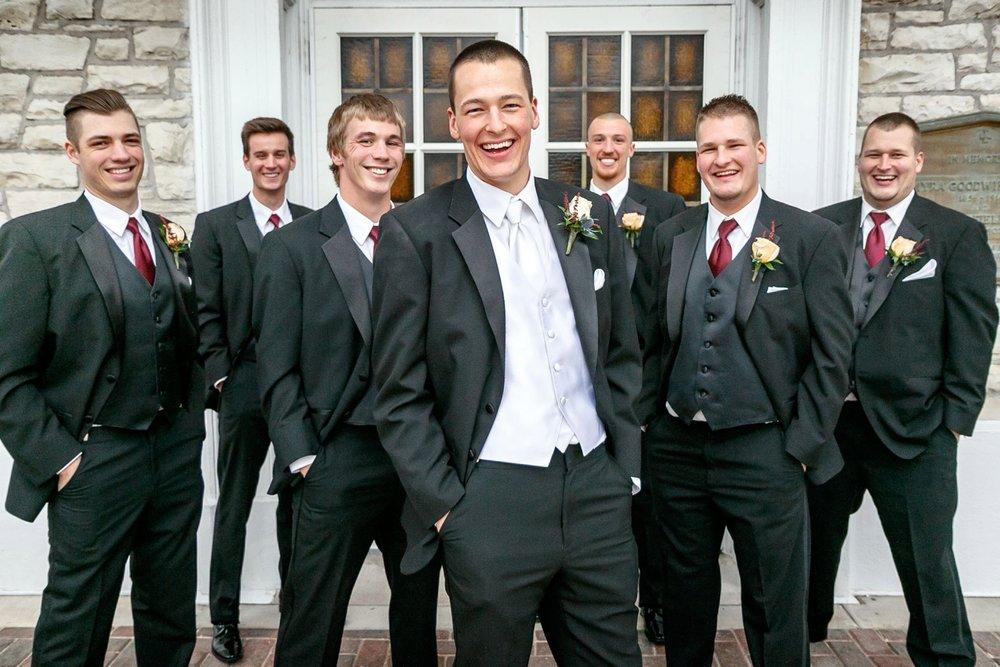 st-pius-appleton-wedding-adam-shea-photography_0015.jpg