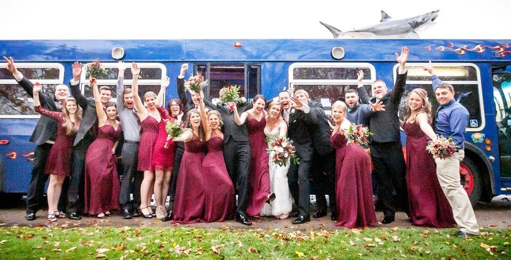 st-pius-appleton-wedding-adam-shea-photography_0016.jpg
