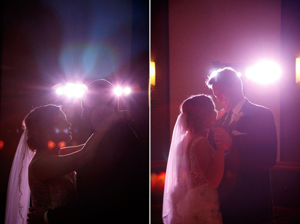 st-pius-appleton-wedding-adam-shea-photography_0019.jpg