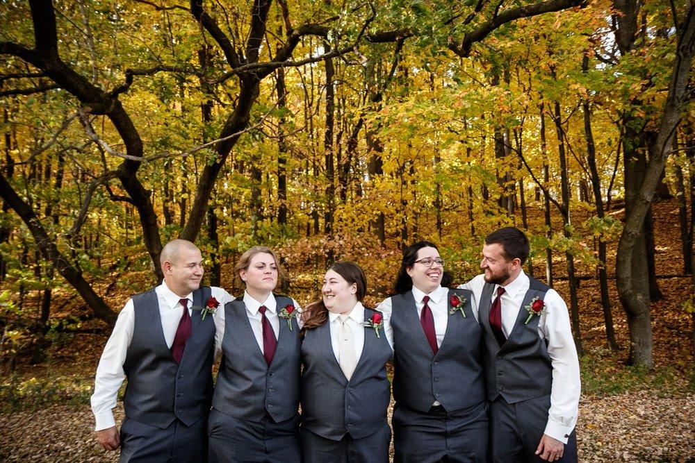 Green-Bay-Distillery-wedding-adam-shea-photography_0017.jpg