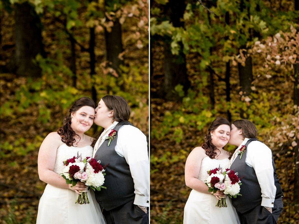 Green-Bay-Distillery-wedding-adam-shea-photography_0023.jpg