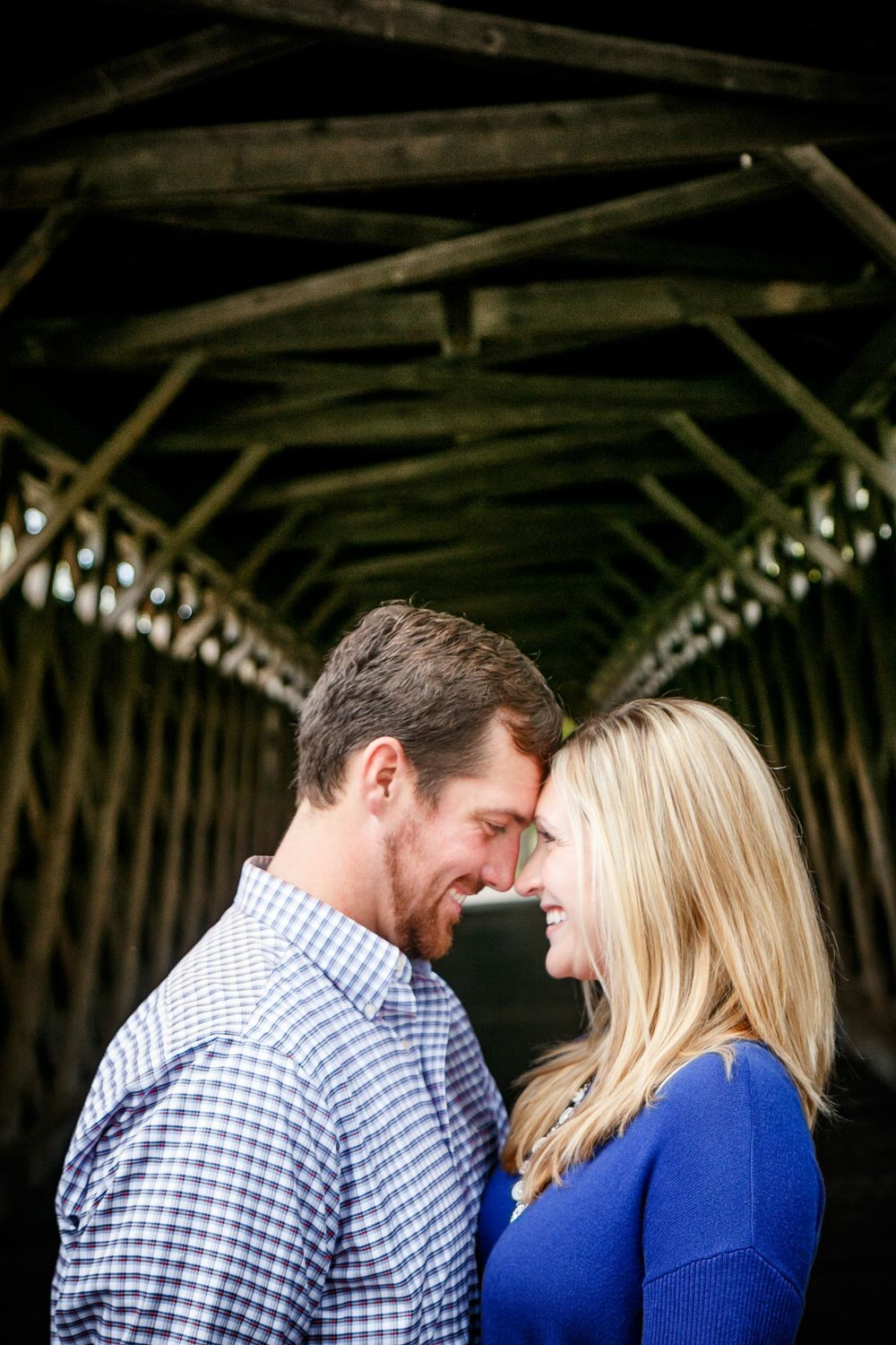covered-bridge-park-wisconsin-engagement-adam-shea-photography-green-bay-appleton-neenah-photographer-2.jpg