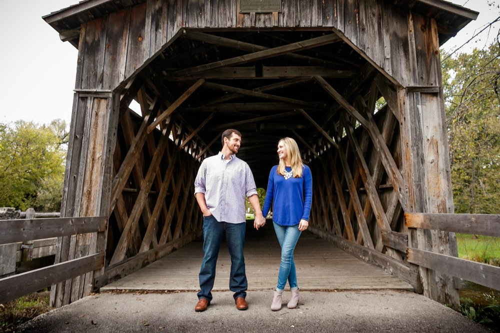 covered-bridge-park-wisconsin-engagement-adam-shea-photography-green-bay-appleton-neenah-photographer-4.jpg