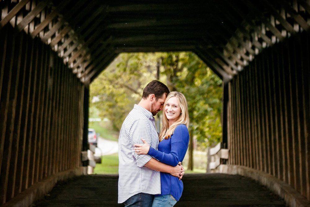 covered-bridge-park-wisconsin-engagement-adam-shea-photography-green-bay-appleton-neenah-photographer-5.jpg
