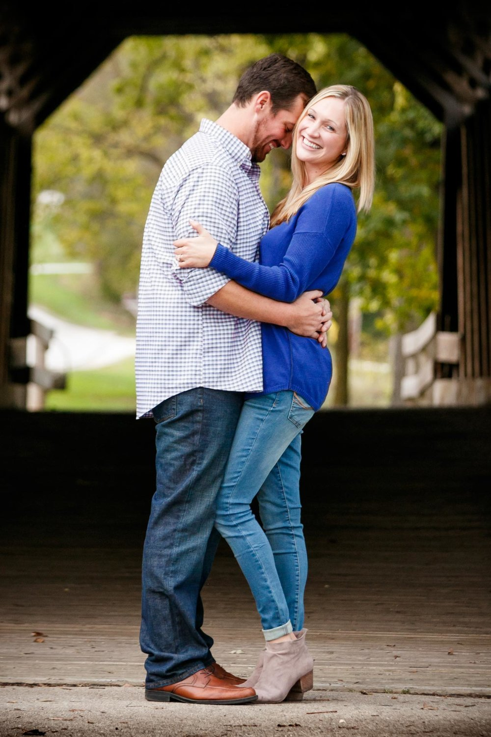 covered-bridge-park-wisconsin-engagement-adam-shea-photography-green-bay-appleton-neenah-photographer-6.jpg