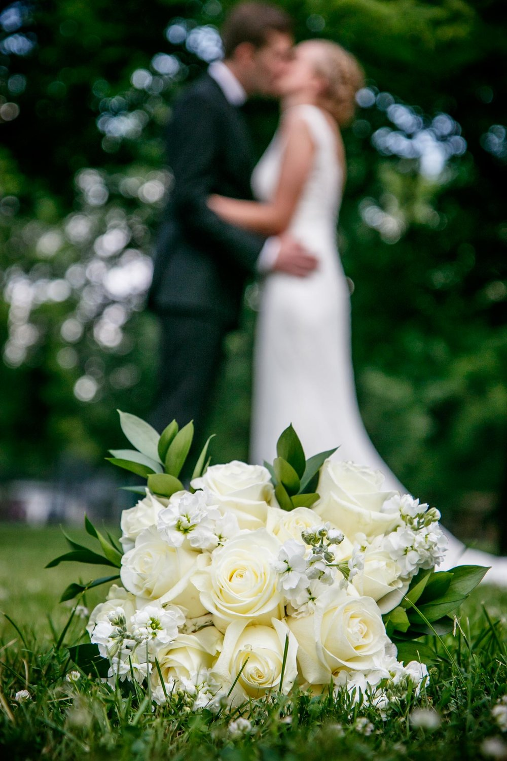 smith-park-menasha-wedding-adam-shea-photography-green-bay-appleton-neenah-photographer-28.jpg