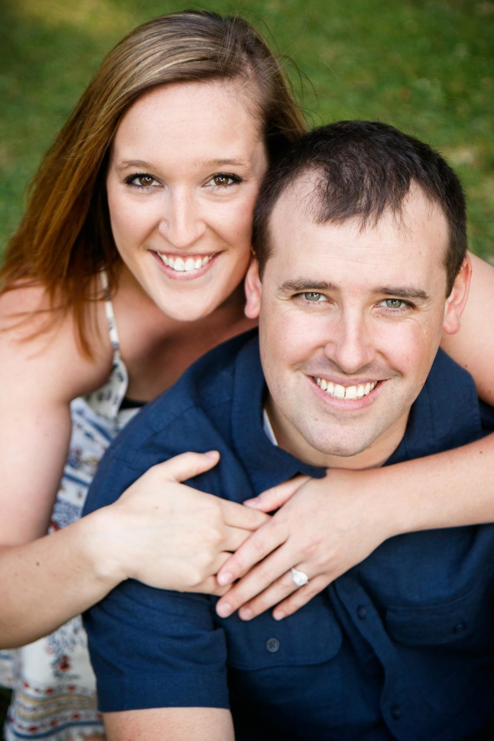 engagement-photos-riverside-park-neenah-adam-shea-photography-green-bay-appleton-neenah-photographer-5.jpg