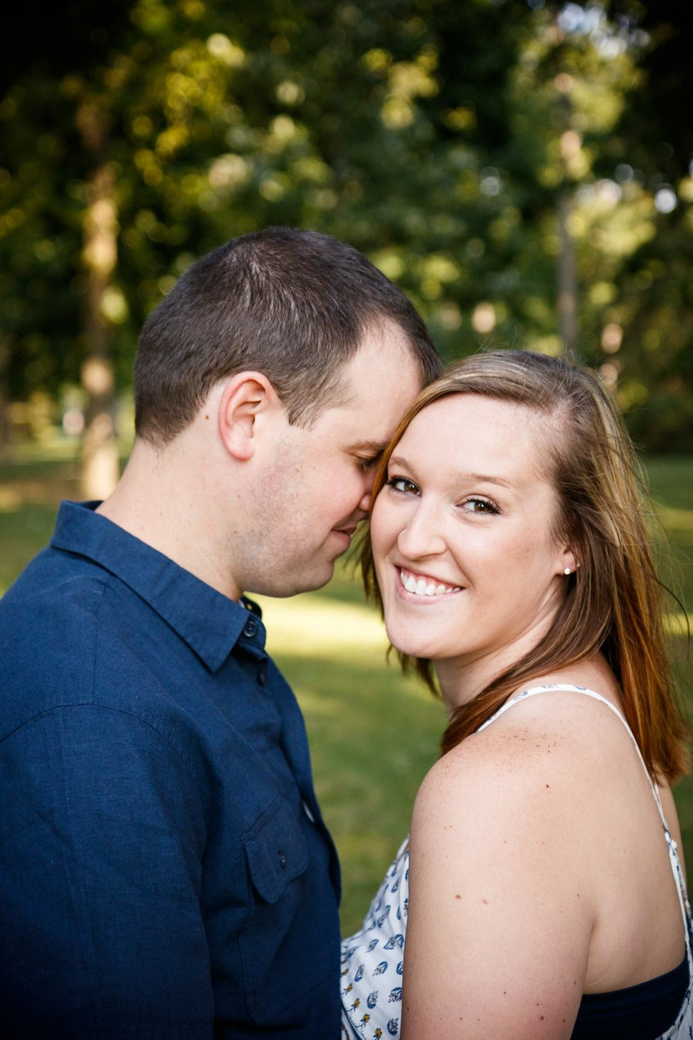 engagement-photos-riverside-park-neenah-adam-shea-photography-green-bay-appleton-neenah-photographer-6.jpg