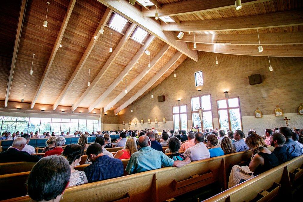 st-joan-of-arc-catholic-church-delafield-adam-shea-photography-green-bay-appleton-neenah-photographer-13.jpg
