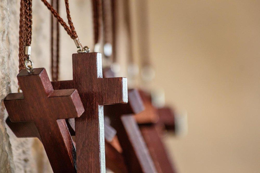 st-joan-of-arc-catholic-church-delafield-adam-shea-photography-green-bay-appleton-neenah-photographer-22.jpg