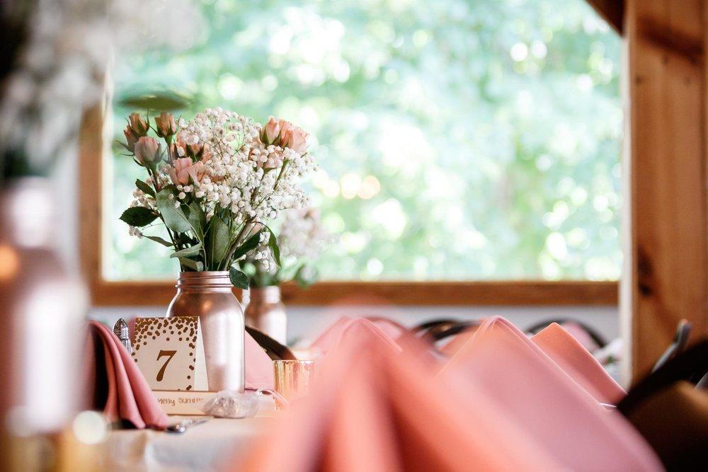 aud-mar-banquet-hall-muskego-wi-adam-shea-photography-green-bay-appleton-neenah-photographer-18.jpg
