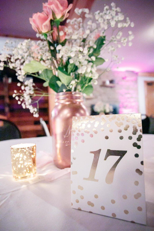 aud-mar-banquet-hall-muskego-wi-adam-shea-photography-green-bay-appleton-neenah-photographer-90.jpg