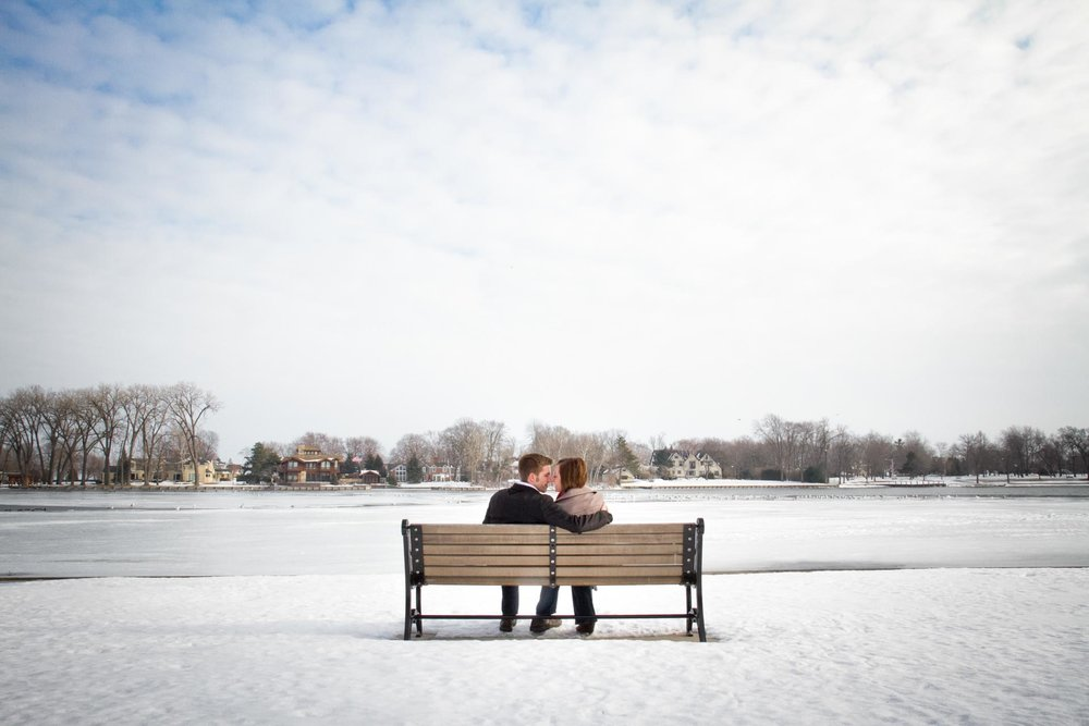engagement-adam-shea-photography-green-bay-appleton-neenah-photographer-03.jpg