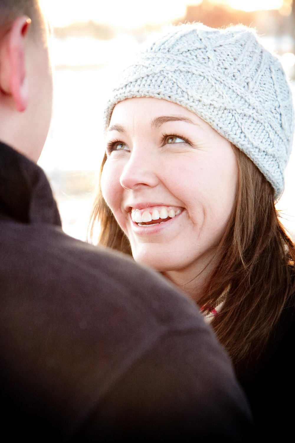 engagement-adam-shea-photography-green-bay-appleton-neenah-photographer-01.jpg