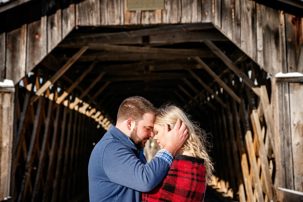 engagement-adam-shea-photography-green-bay-appleton-neenah-photographer-19.jpg