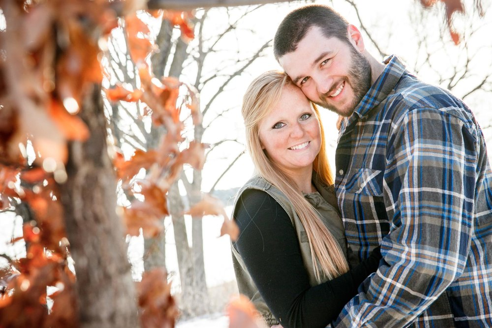engagement-adam-shea-photography-green-bay-appleton-neenah-photographer-24.jpg