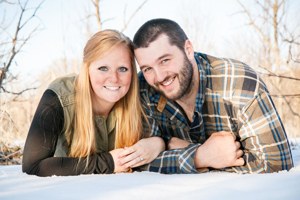 engagement-adam-shea-photography-green-bay-appleton-neenah-photographer-25.jpg