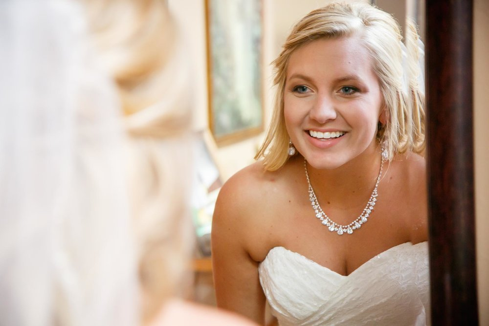 wedding-2-adam-shea-photography-green-bay-appleton-neenah-photographer-15.jpg