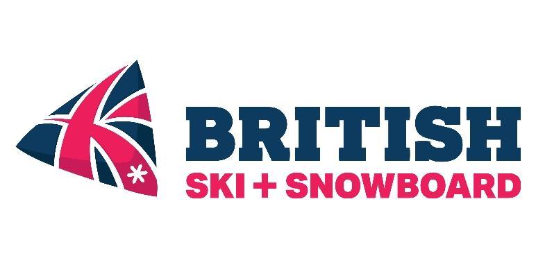 New BSS Logo.jpg