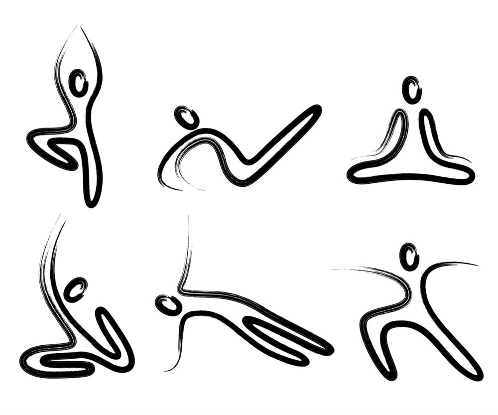 Yoga poses.png