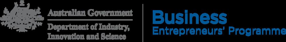AusIndustry logo - Sep 2017.png