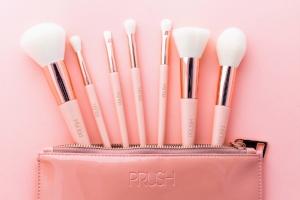 Prush Brushes.jpg