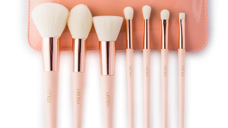 prush-makeup-brushes-set-2000x1100_1800x.jpg