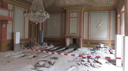 brand_im_hotel_rueden_richtet_hohen_schaden_an_4.jpg