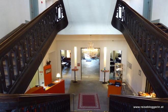 sorell-hotel-rueden-schaffhausen.jpg