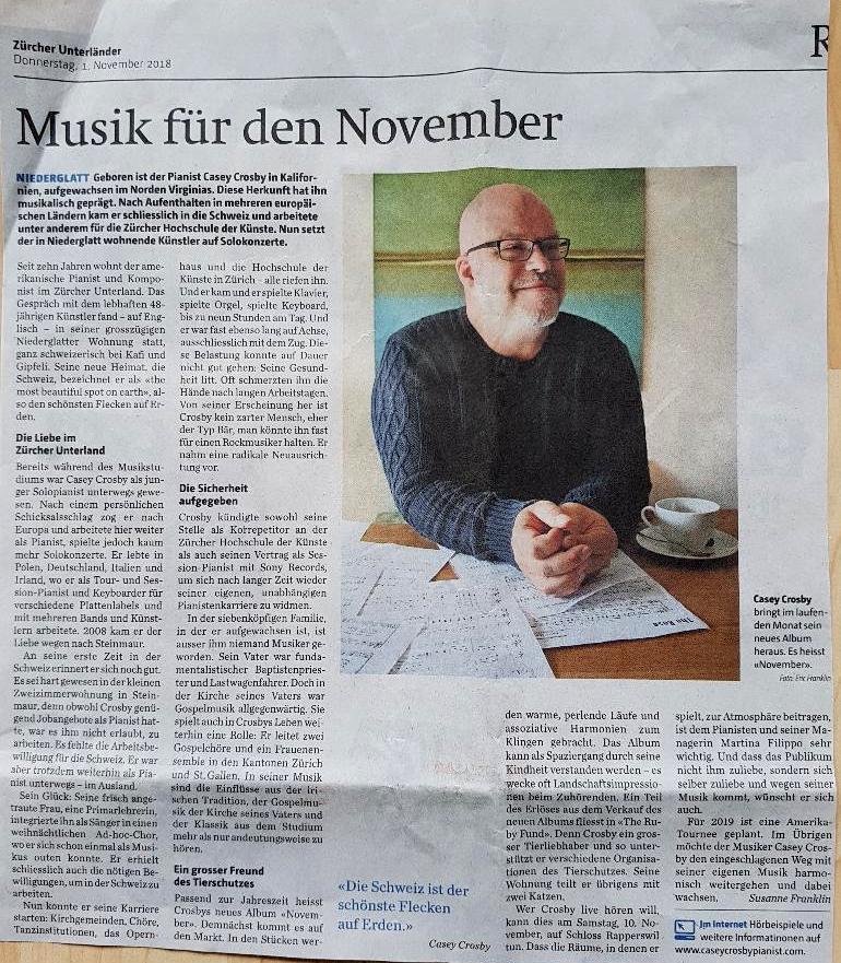 Zürcher_Unterländer_1Nov2018.jpg